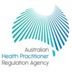 AHPRA Applications