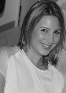 Transpersonal Coaching with Jessica Fryett-Tigges - Trust Medical Recruitment