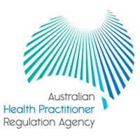 australian-health-practicioner-regulation-agency