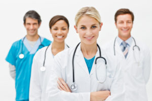 Locum Doctor Jobs - GP Jobs Australia